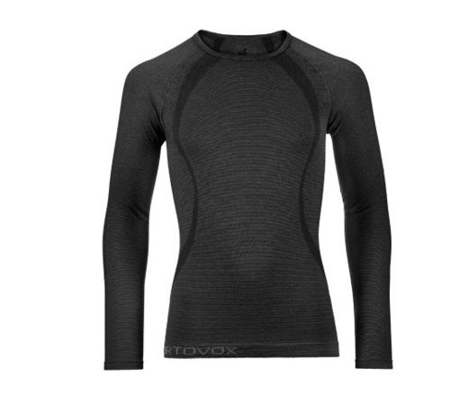 Ortovox Merino Competition 140 COOL Long Sleeve Men