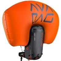 Ortovox Avalanche Airbags