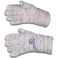 Ortovox Classic Wool Gloves