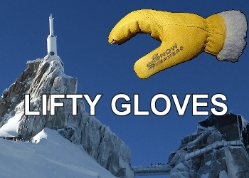 Lifty_gloves_ski_gloves