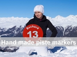 hand_made_piste_signs_and_markers_bespoke