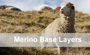 merino_base_layers