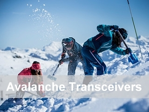 snowshepherd_avalanche_transceivers