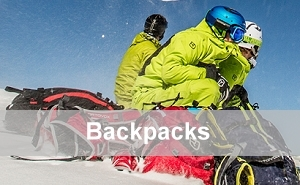 snowshepherd_backpacks