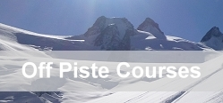 snowshepherd_off_piste_courses