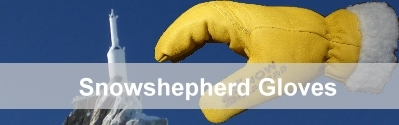 snowshepherd_ski_gloves