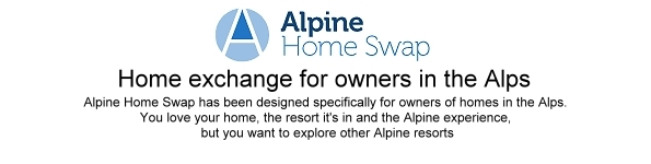 alpine_home_swap_banner.jpg